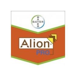 ALION SC500