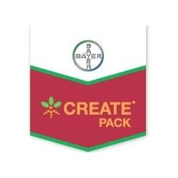 CREATE PRO SEM FS138,4