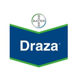 DRAZA FS500