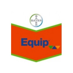 EQUIP PACK