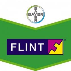 FLINT WG50