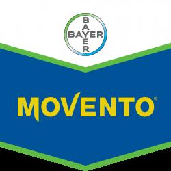MOVENTO OD150