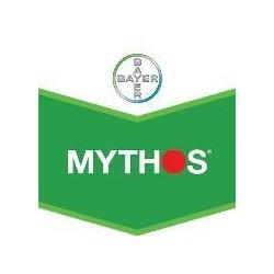 MYTHOS SC300