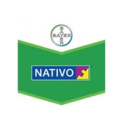 NATIVO SC300