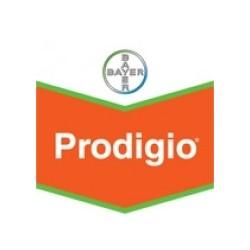 PRODIGIO SC600
