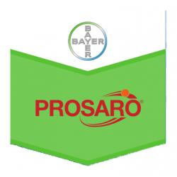 PROSARO EC250