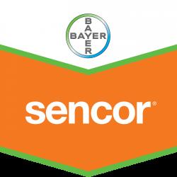 SENCOR SC480