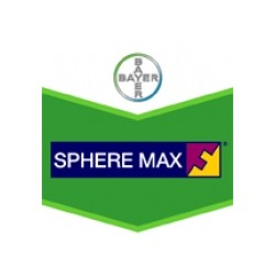 SPHERE MAX SC535