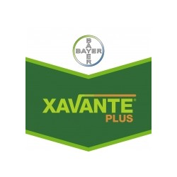 XAVANTE PLUS SC 687,5