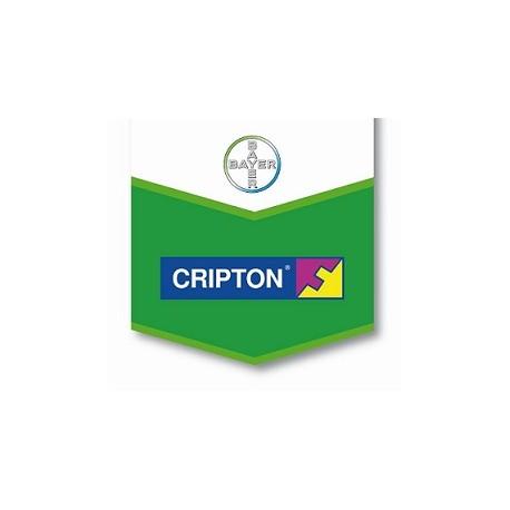 CRIPTON SC325