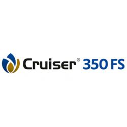 Cruiser 350 FS
