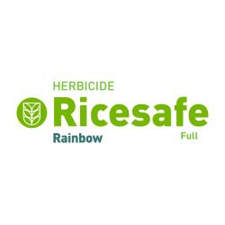Ricesafe Full EC