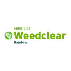 Weedclear EC