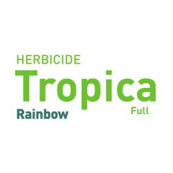 Tropica Full