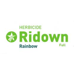 Ridown DMA Full