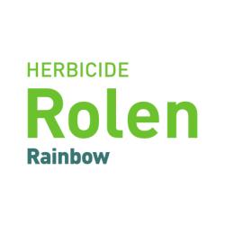 Rolen EC