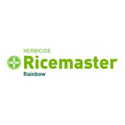 Ricemaster