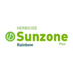 Sunzone Plus WG