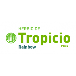 Tropicio Plus SL