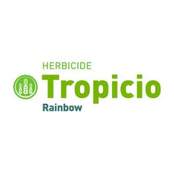 Tropicio SL