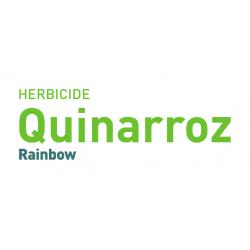 Quinarroz SC