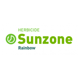 Sunzone SC