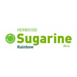 Sugarine Xtra