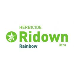 Ridown 75.7 Xtra