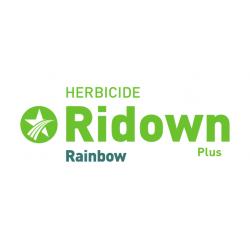 Ridown Plus SG