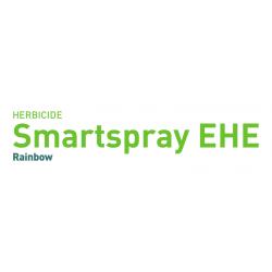 Smartspray EHE EC