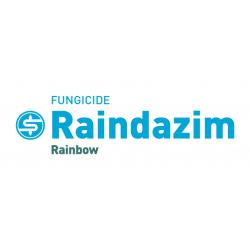 Raindazim