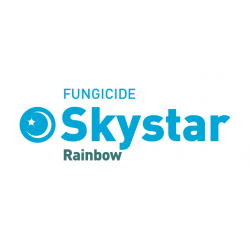 Skystar SC