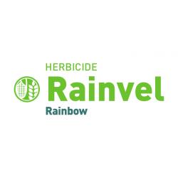Rainvel SL