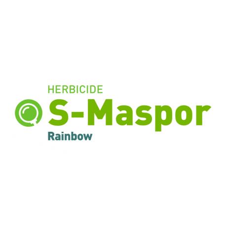 S-Maspor