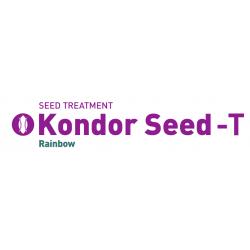 Kondor Seed WS