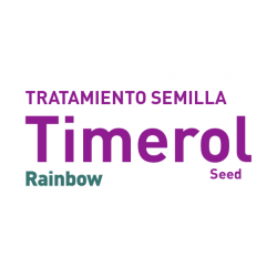 Timerol Seed