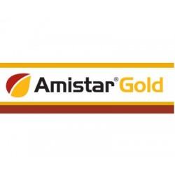 Amistar Xtra Gold