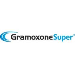 Gramoxone Super