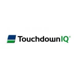 Touchdown IQ