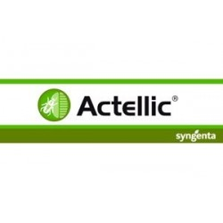Actellic 50 CE