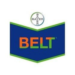 Belt SC 480