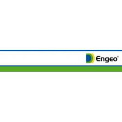 Engeo 247 SC
