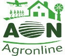 AON Agronline