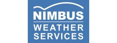 Nimbus Weather Service